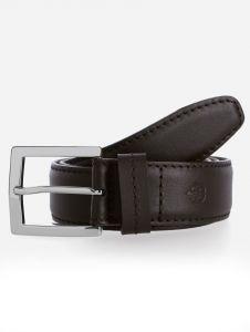 Cinturon Casual Abombado