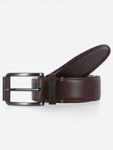 Cinturon de Vestir Vino