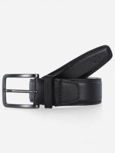 Cinturon Vestir