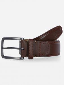 Cinturon Vestir Basico