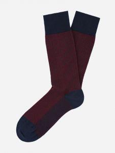 Calcetines de Cuadros