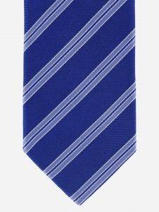Corbata Brera Slim
