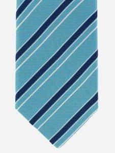 Corbata Torino Rayas