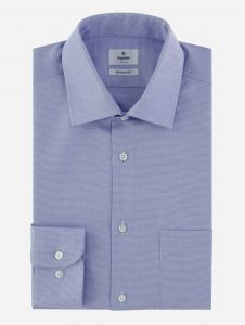 Camisa de Vestir Algodon