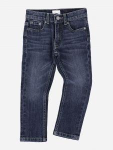 Jeans  Edicion Especial