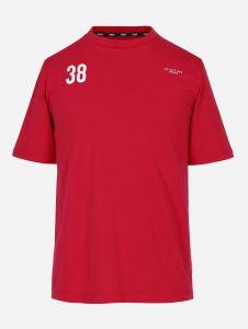 T-Shirt 38 EDTN Roja