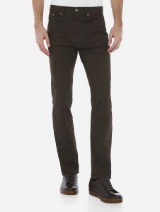 Pantalon 5 Bolsas