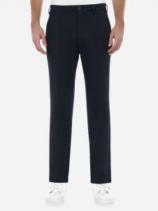 Pantalon Casual Moda