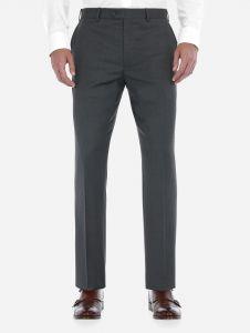 Pantalon de vestir basico