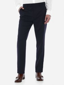 Pantalon de Vestir Regular Fit