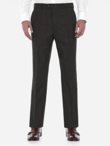 Pantalon de Vestir Lana Super 100