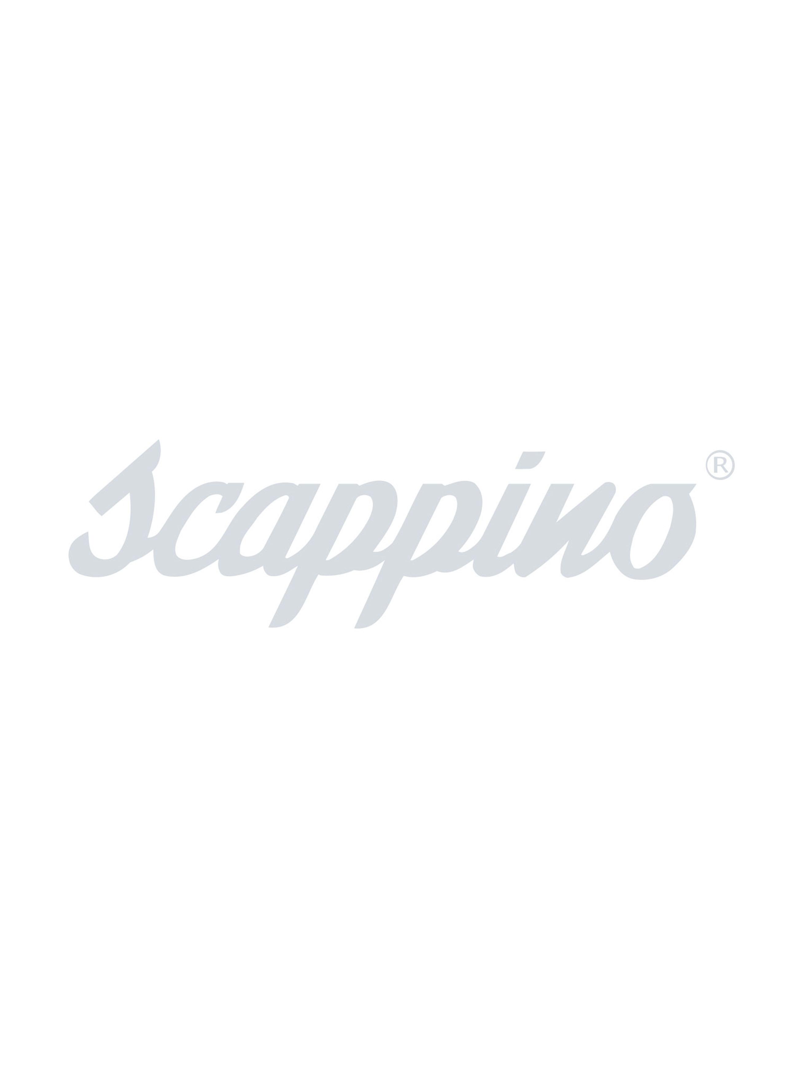 Polo Scappino Polo Team 100  Algodon