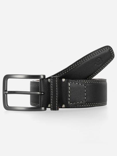 Cinturon Casual Piel