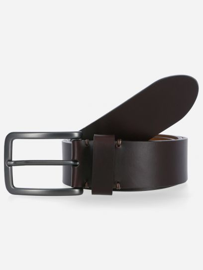 Cinturon Casual Pile Lisa