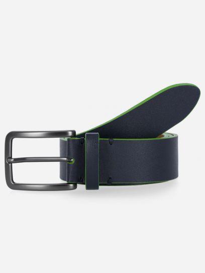 Cinturon Casual Colores