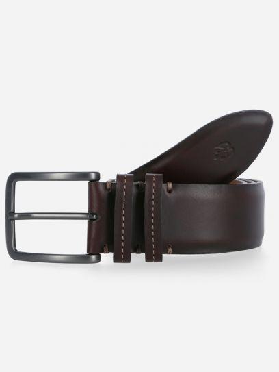 Cinturon Classic Tabaco