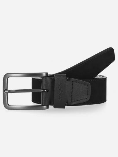 Cinturon Casual 2 Pieles
