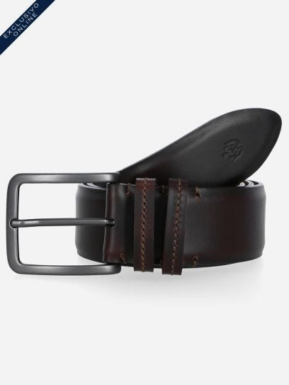 Cinturon Sport sin Costuras