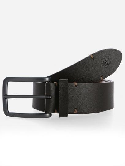 Cinturon sin Costuras