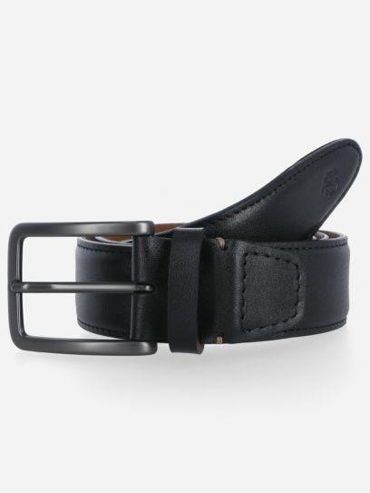 Cinturon de Vestir Abombado