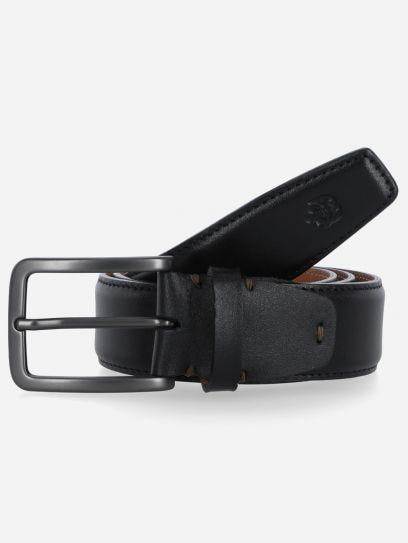 Cinturon de Vestir Clasico