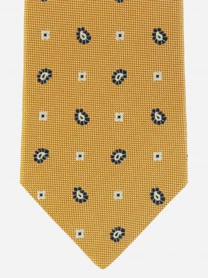 Corbata Brera
