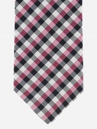 Corbata Brera Linea en Sombra