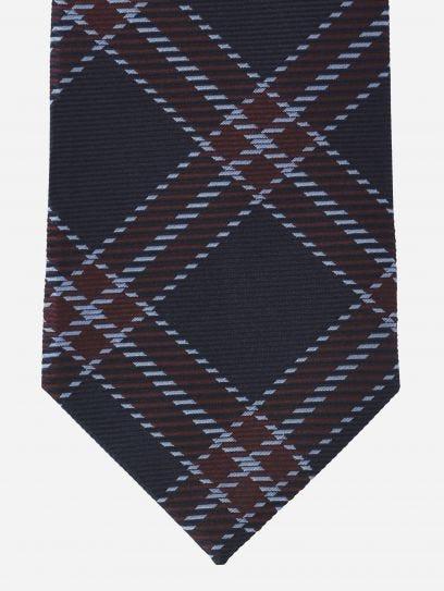 Corbata Manzoni
