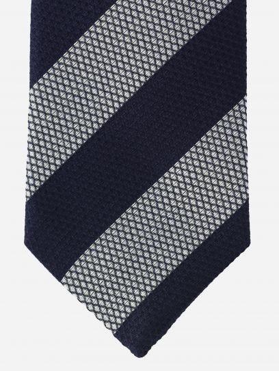 Corbata Montenapoleone