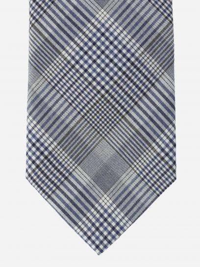 Corbata Scappino de Algodon