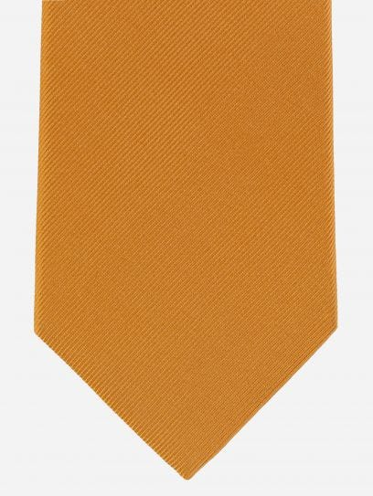 Corbata Torino Lisa