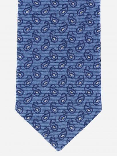Corbata Torino de Paisleys