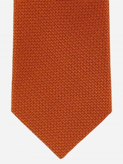 Corbata Torino Jaquard