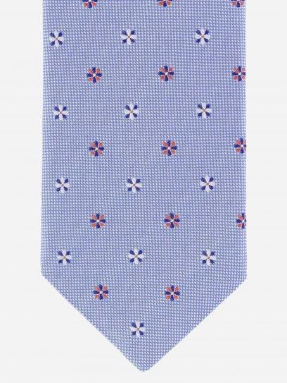 Corbata Torino Cuadros Vintage