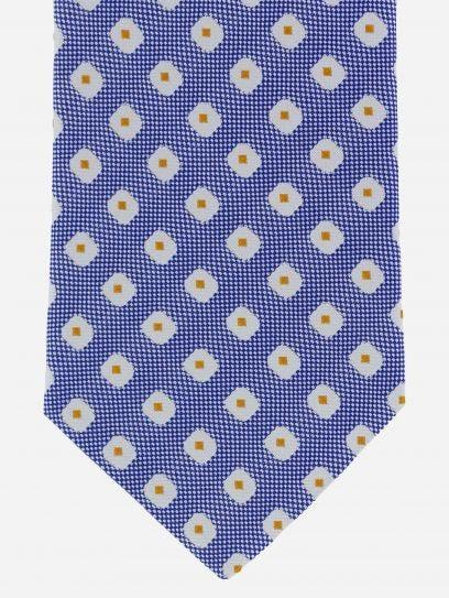 Corbata Torino Rombos