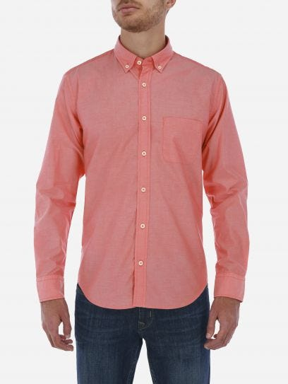 Camisa Casual Lisa