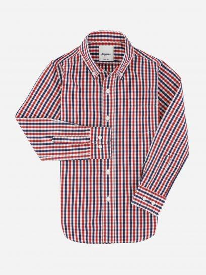 Camisa Nino Edicion Especial