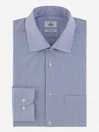 Camisa de Vestir Easy Iron
