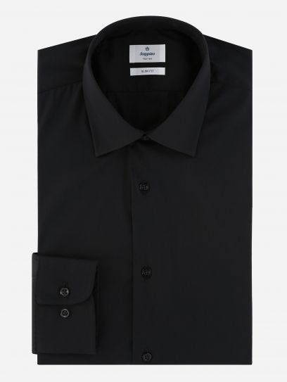 Camisa de Vestir Basica