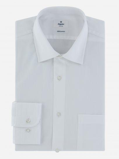 Camisa de Vestir Clasica