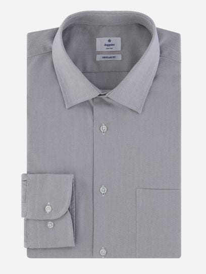 Camisa de Vestir Regular Fit