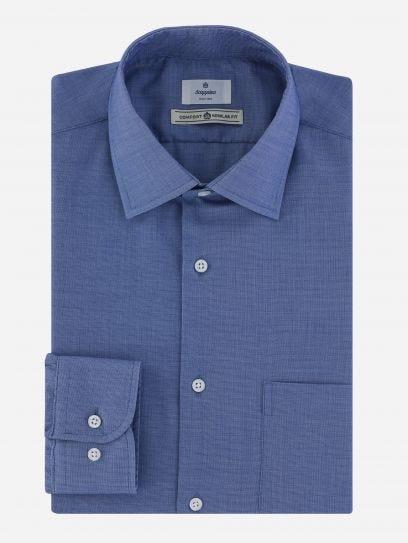 Camisa de Vestir Viroblock