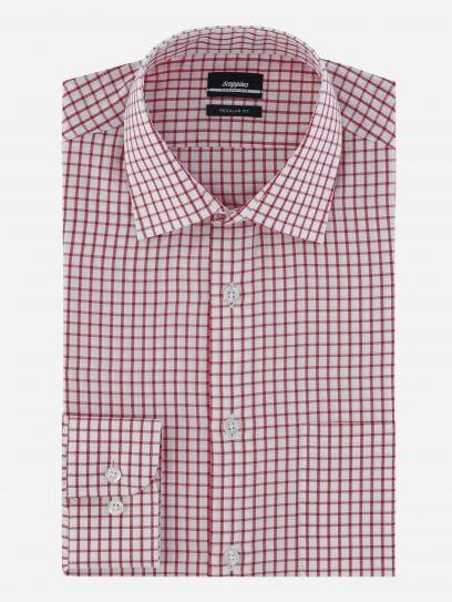Camisa de Vestir Essential
