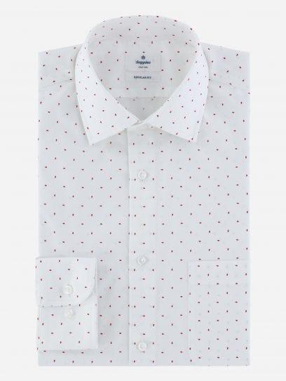 Camisa All Purpose Estampada