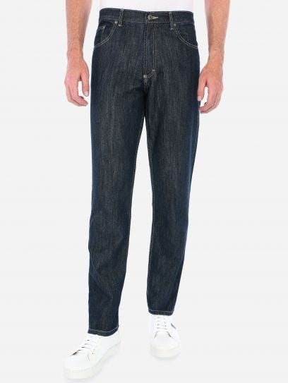 Jeans Classic Fit