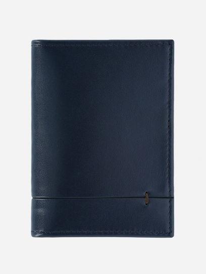 Weekend Wallet Clasica