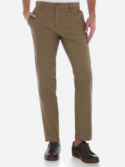 Chinos Regular Fit