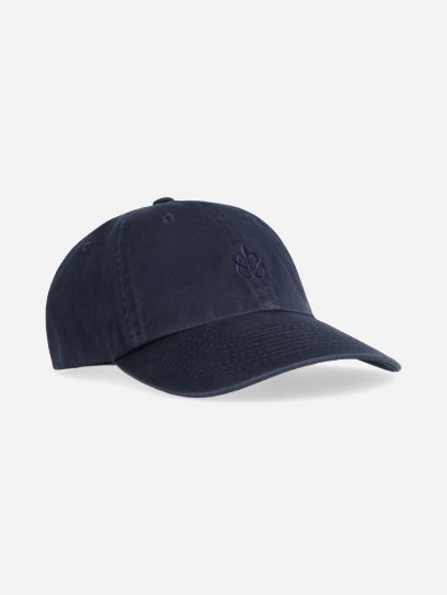 Gorra Scappino