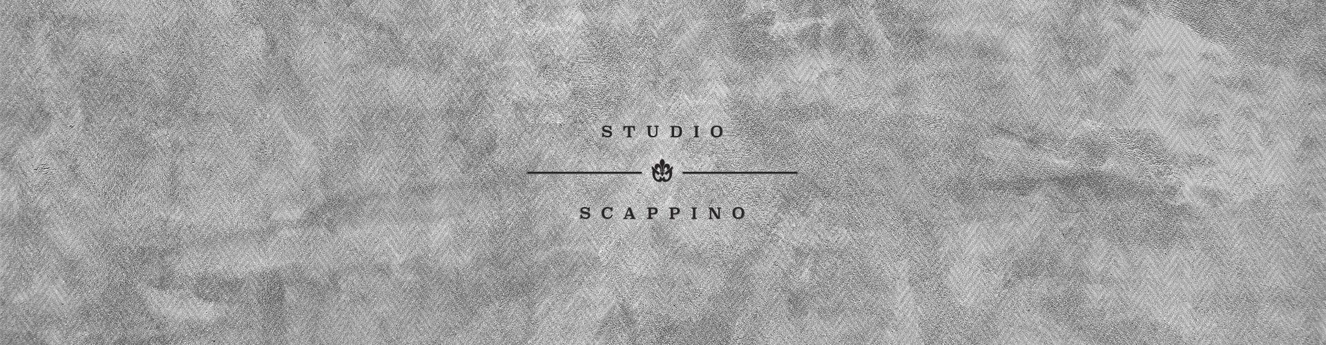 Studio Scappino